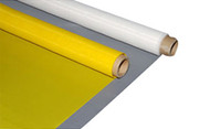 Saati Saatilne HI-R plasma treated screen printing mesh fabric