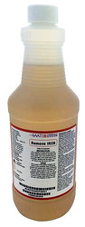 Saati Remove IR26 Ink Remover Quart