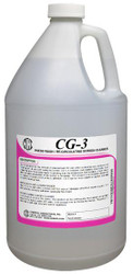 CCI CG-3 Press Wash Gallon