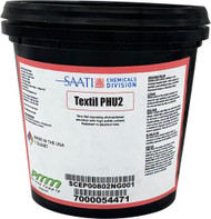 Saati Saatitex PHU2 emulsion