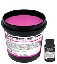 CCI DXP Pink Emulsion, Quart