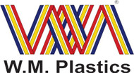 WM Plastics Plastisol Screen Printing Inks