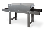 Odyssey Compact Conveyor Dryer