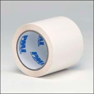 PMI 451 Full Width Adhesive Tape