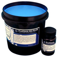 CCI ProChem DC-PLUS emulsion