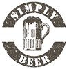 simplybeer100brown.png