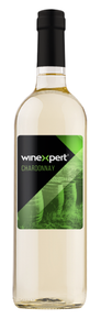 WineXpert CLS Chardonnay CAL 8L