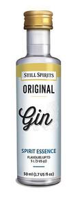 Original Gin