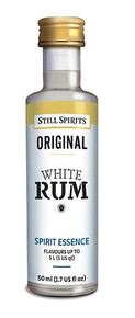Original White Rum