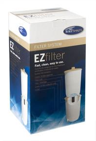 Still Spirits EZ Filter