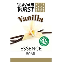 Vanilla Essence  item #: H750