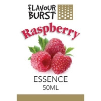 Raspberry Essence item #: H763