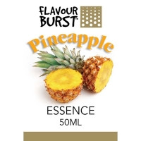 Pineapple Essence  item #: H765