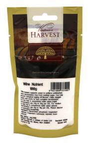 Vintner's Harvest Wine Nutrient 100g