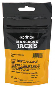 Mangrove Jack's Calcium Carbonate 100g
