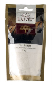 Vintner's Harvest Pectinase 75g