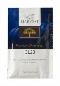 Vintner's Harvest Yeast - CL23 8g