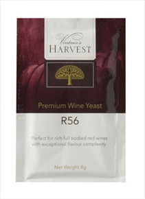 Vintner's Harvest Yeast - R56 8g