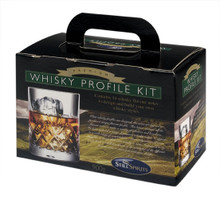 Still Spirits Premium Whiskey Profile Kit