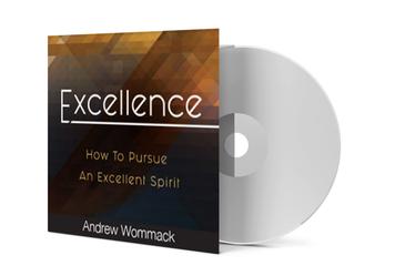 DVD LIVE Album - Excellence