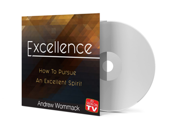 DVD TV Album - Excellence