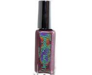 Pinky Promise Holographic Eyeshadow