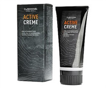 Lowa Active Creme 75ml Neutral