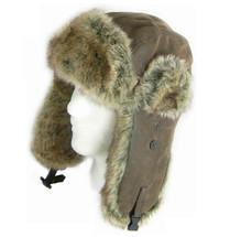 2090afb8 Clothing & Headwear - Headwear - Fur Hats - RVops.co.uk