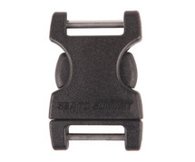 Field Repair Buckle Side Release 2 Pin