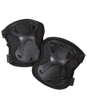 Kombat Spec-Ops Elbow Pads in black