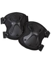Kombat Spec-Ops Knee Pads in Black