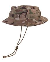British Special Forces Hat - Multicam