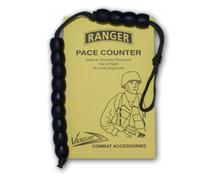 Vanguard Pace Counter Beads
