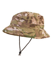 UTP - Special Forces Hat