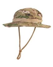 UTP Boonie Hat