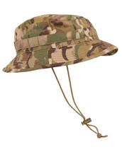 BTP- British Special Forces Hat