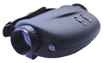 SMK NV2000 Pocket model night vision scope