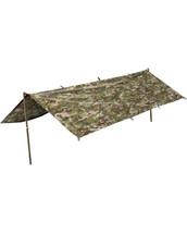 kombat btp Basha Bivi - Bivvy - Army Shelter