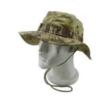 BV Tactical Military Boonie Hat V1 in Kryptek Highlander Camo