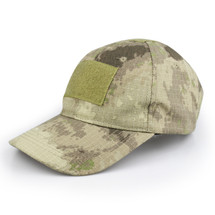 1d34e299 Military Clothing | Headwear | Army Clothes | Tactical Clothing ...