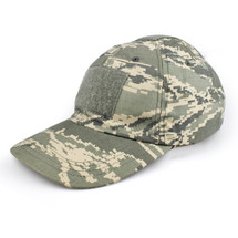 BV Tactical Baseball Cap Hat V3 in ACU Camo