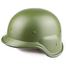 BV Tactical M88 Helmet in OD