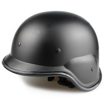 BV Tactical M88 Helmet in Black