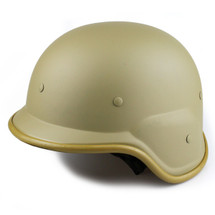 BV Tactical M88 Helmet in Tan