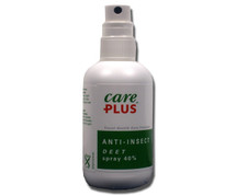 Anti-Insect 40% Deet Spray