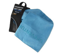LifeVenture Face Towel Small