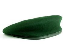 AGC Beret Adjutant General's Corps Beret