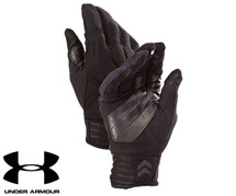 Under Armour Tactical Duty Glove Black