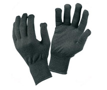SealSkinz Thermal Liner Glove One Size