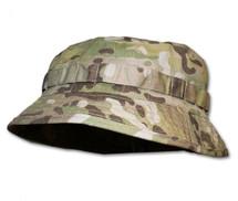 SF Style Bush Hat Multicam